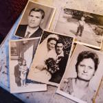 Alte Bilder Rumänien