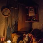 Schlafzimmer Rumänien (2)