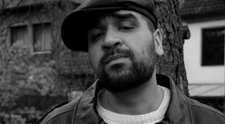 """""""Denn er ist ein Mula 4 Life"""" - Ein Interview mit dem Erfurter Rapper """"Sonne Ra"""""""