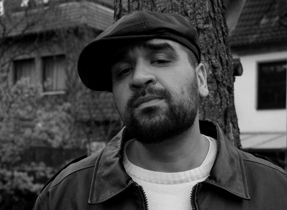 """""""Denn er ist ein Mula 4 Life"""" – Ein Interview mit dem Erfurter Rapper """"Sonne Ra"""""""