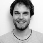 Christoph Trost