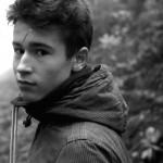 Dario-Lucas Helbing