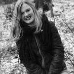 Friederike Huff